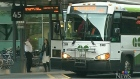 CTV Kitchener: More GO buses announced
