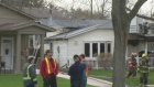 CTV Kitchener: Charges pending in house fire