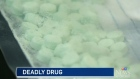 CTV Kitchener: New warning about Fentanyl