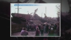 CTV Kitchener: 60 years since rail disaster