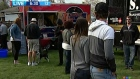 CTV Kitchener: Food Truck Frenzy
