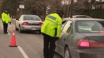 Canada AM: Breathalyzer blowback
