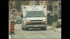 CTV Kitchener: Headaches for ambulance drivers