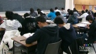 CTV Kitchener: More students graduating