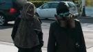 CTV Kitchener: Noudga grilling continues