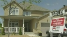 CTV Kitchener: A great time to sell