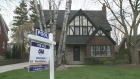 CTV Kitchener: Real estate sweet spot