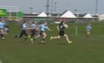Elmira Lancers Rugby