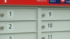 CTV Kitchener: Formal review of Canada Post