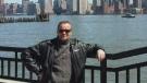 Former WestJet pilot Keith Kippen launches lawsuit
