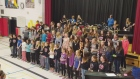 CTV Kitchener: Music teacher may leave