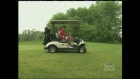 CTV Kitchener: Betty Thompson Golf Classic