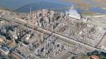 CTV Calgary: Crude oil surges over $50