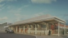 CTV Barrie: Hospital expansion