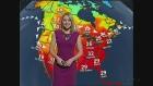 CTV Kitchener: May 27 weather update