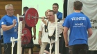 CTV Kitchener: Coming together to compete