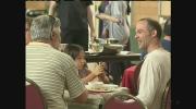 CTV Kitchener: New community kitchen