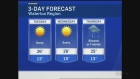 CTV Kitchener: May 30 weather update