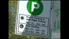 CTV Kitchener: Parking extended