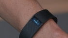 CTV Kitchener: Fitbit tracking