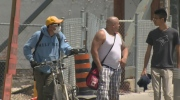 CTV Kitchener: Spotlight on the homeless