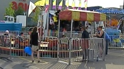 CTV Kitchener: Checking out a carnival