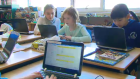 WRDSB trustees push for new internet policy written for the fall
