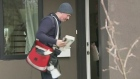 CTV Kitchener: Canada Post disruption possible