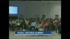 CTV Kitchener: Future of rural Ontario