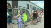 CTV Kitchener: Last day of school
