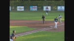 CTV Kitchener: IBL Panthers get shut out
