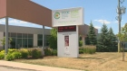 CTV Kitchener: CCAC conference spending