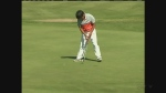 CTV Kitchener: 60 golfers make the cut
