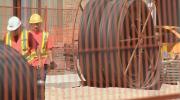 CTV Kitchener: Construction affects Oktoberfest