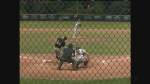 CTV Kitchener: Panthers explode for 12 runs