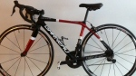 CTV Montreal: Bike returned