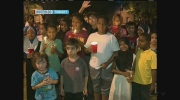 CTV Kitchener: Vigil for Mohamed Abdulla