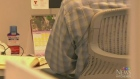 CTV Kitchener: Fighting effects of sitting