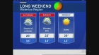 CTV Kitchener: July 29 weather update