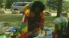 CTV Kitchener: 15th annual Afro Festival