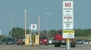CTV Kitchener: Toyota plant evacuated