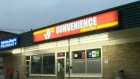 CTV Kitchener: Variety stores robbed