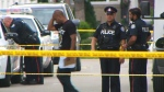 CTV National News: Shocking triple homicide