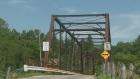 CTV Kitchener: Erosion concerns close bridge