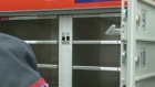 CTV Kitchener: Canada Post Union may ban overtime