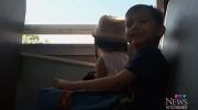CTV Kitchener: First school bus ride