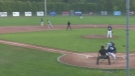 CTV Barrie: Baycats kickoff finals