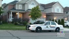 CTV Kitchener: RCMP drug bust