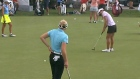 CTV Kitchener: Ready for Manulife Classic