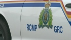 CTV Kitchener: 2 charged in drug bust